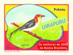 logo-uirapuru-08